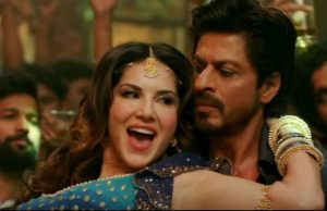 Raees 6 Days Total Box Office Collection