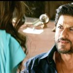 Box Office: Raees First Day Collection Prediction, Releases on Total 2600 Screens in India