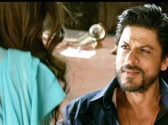 raees expected 1st day collection, raees box office prediction, raees first day collection prediction, raees expected opening, raees box office collection, raees total screens, raees total budget, raees collection prediction