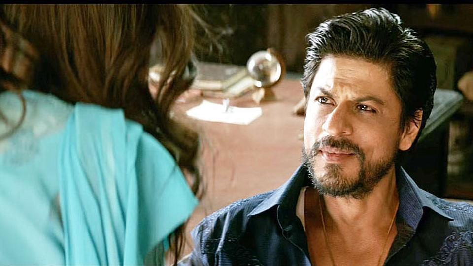 Raees vs Kaabil in Wednesday release