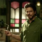 Live Tweets: Raees Critics Review, Shahrukh Khan starrer Impresses Everyone