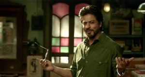 Raees Review by Critics