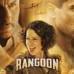 Vishal Bhardwaj's Period Drama 'Rangoon' Releases 24th February 2017, Trailer Out Now!