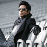 Shahrukh Khan's Highest Grossing Movies, Top Grossers of his Career on Domestic Box Office