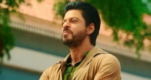 Top Opening Movies of Shahrukh Khan