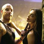 Box Office: xXx Return of Xander Cage 1st Day Collection, Deepika-Vin Diesel starrer Gets Good Start in India