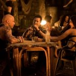 Box Office: xXx Return of Xander Cage 2nd Day Collection, Deepika's Debut Hollywood Movie Impresses Audience