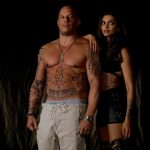 Box Office: xXx Return of Xander Cage 3rd Day Collection, Passes Monday Decently in India