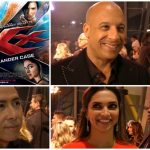 Box Office: xXx Return of Xander Cage 6th Day Collection, Crosses 27 Cr Total in Opening Week