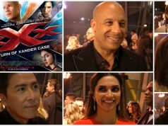 xxx return of xander cage sixth day collection, xxx return of xander cage 6th day collection, xxx return of xander cage day6 collection, xxx return of xander cage box office collection, xxx return of xander cage total collection, xxx return of xander cage one week collection, xxx return of xander cage 1st week collection, xxx return of xander cage 6 days total collection