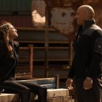 Box Office: xXx Return of Xander Cage 7th Day Collection, Earns Near 29 Cr Total from India