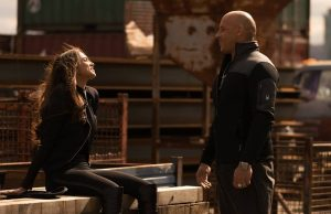 xXx Return of Xander Cage 7 Days Total Box Office Collection