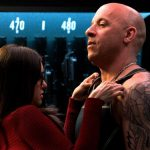 Box Office: xXx Return of Xander Cage 9th Day Collection, Crosses 33 Cr Total with 2nd Weekend