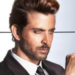 Hrithik Roshan's Highest Grossing Movies, Top Grossers of his Career on Domestic Box Office