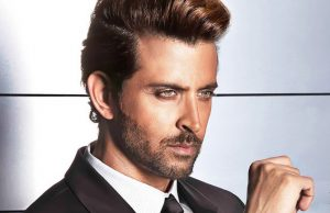 Hrithik Roshan Top Grossing Movies