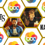 Box Office: SRK's Raees Vs Hrithik's Kaabil on 25 January, Who will Win the Battle?