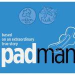 Twinkle Khanna's Debut Production 'Padman' stars Akshay Kumar, Directed by R. Balki
