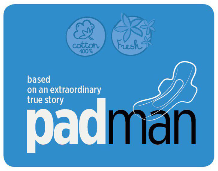 padman movie wiki, twinkle khanna padman, akshay kumar padman, twinkle khanna new movie, akshay kumar new movie, akshay kumar movies in 2017
