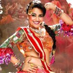 First Look: Swara Bhaskar Impresses Everyone in 'Anaarkali of Aarah' Poster