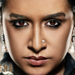 Shraddha Kapoor's Haseena: The Queen of Mumbai Releases on 18 August 2017
