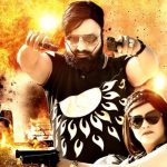 Box Office: Hind Ka Napak Ko Jawab 4th Day Collection, Grosses 60 Cr Total till Monday