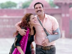 Jolly LLB 2 10 Days Total Box Office Collection