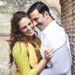 Box Office: Jolly LLB 2 11th Day Collection, Earns Near 98 Cr Total with 2nd Monday