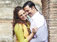 Jolly LLB 2 11 Days Total Collection