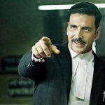 Box Office: Jolly LLB 2 12th Day Collection, Akshay Starrer Enters in 100 Cr Club Domestically