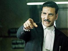 Jolly LLB 2 12 Days Total Box Office Collection