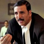 Box Office: Jolly LLB 2 13th Day Collection, Crosses 102 Cr Total Domestically till 2nd Wednesday