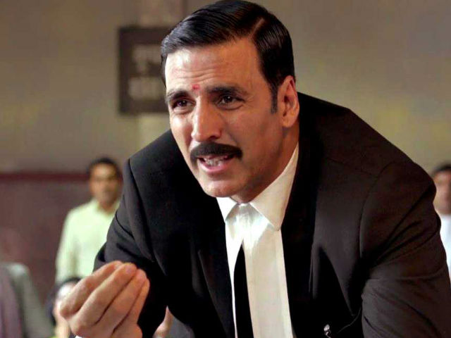 Jolly LLB 2 13 Days Total Collection