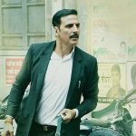 Box Office: Jolly LLB 2 14th Day Collection, Akshay's Offering Crosses 104 Cr Total in 2 Weeks