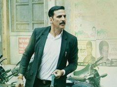 Jolly LLB 2 14 Days Total Collection