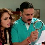Box Office: Jolly LLB 2 16th Day Collection, Remains Steady on 3rd Saturday across India