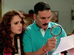 Jolly LLB 2 16 Days Total Box Office Collection