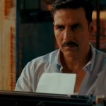 Box Office: Jolly LLB 2 18th Day Collection, Aiming to Surpass Akshay Kumar's Holiday