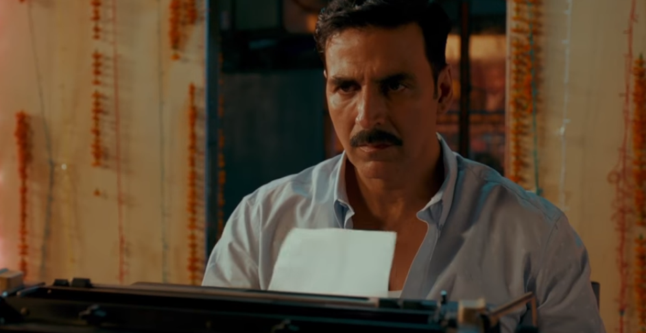 Jolly LLB 2 18th Day Box Office Total Collection