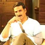 Box Office: Jolly LLB 2 1st Day Collection, Takes Good Opening with Super Positive Reviews