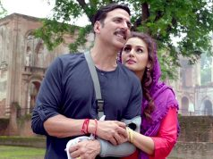 Jolly LLB 2 9th Day Total Collection