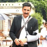 Box Office: Jolly LLB 2 6th Day Collection, Surpasses Lifetime Total of Akshay's Entertainment