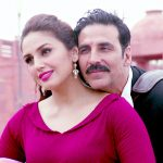 Box Office: Jolly LLB 2 7th Day Collection, Surpasses Lifetime Total of Housefull in 1st Week