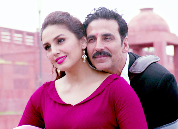 jolly llb 2 seventh day collection, jolly llb 2 7th day collection, jolly llb 2 day 7 collection, jolly llb 2 1st week collection, jolly llb 2 box office collection, jolly llb 2 total collection, jolly llb 2 7 days total collection, jolly llb 2 one week total collection