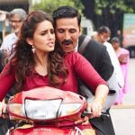 Jolly LLB 2 Online Advance Booking Starts, Akshay-Huma starrer Releases 10th Feb. 2017