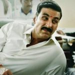 Box Office: Jolly LLB 2 First Day Collection Prediction, Expected to take Excellent Start