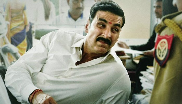 Jolly LLB 2 1st Day Expected Collection