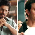 Box Office: Kaabil & Raees 29th Day Total Collection in India