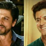 Box Office: Kaabil & Raees 30th Day Collection, One Month (30 Days) Domestic Total