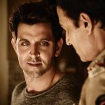 Box Office: Kaabil 10th Day Collection, Crosses 84 Cr Total till 2nd Friday