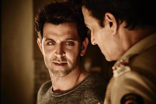 kaabil tenth day collection, kaabil 10th day collection, kaabil 2nd friday collection, kaabil box office collection, kaabil total collection, kaabil 10 days total collection, kaabil day10 collection
